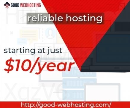 https://contrast-gmbh.de/images/directadmin-web-hosting-50775.jpg